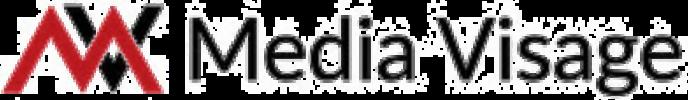 Media Visage
